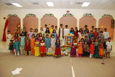 08-2009 Hindu Temple Augusta