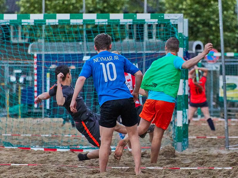 20170616 BHT 2017 Beachhockey & Beachvoetbal img 278.jpg