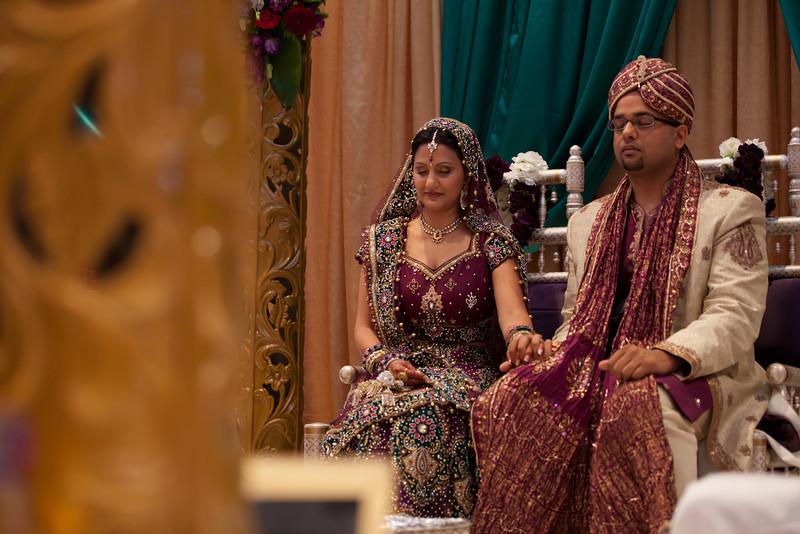Shikha_Gaurav_Wedding-976.jpg