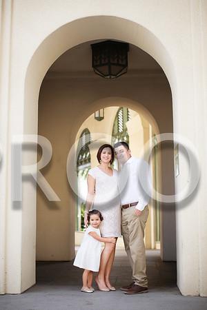 Ruelas Maternity PROOFS