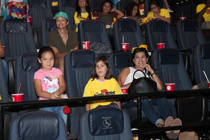 Angry Birds Movie-268.jpg