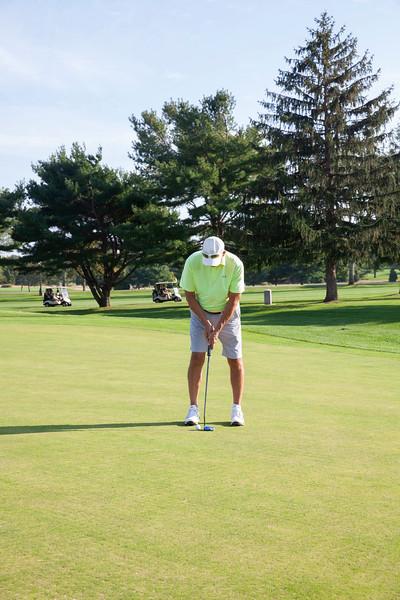 Golf_44.JPG