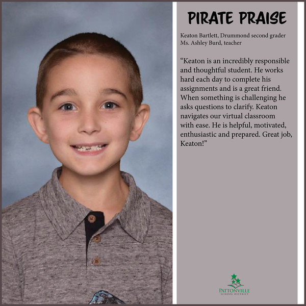 Pirate Praise Bartlett.jpg