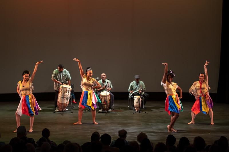 Latin Dance Fiesta-16.jpg