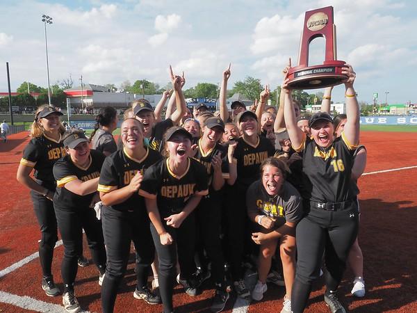 210522 NCAA Regional Champions