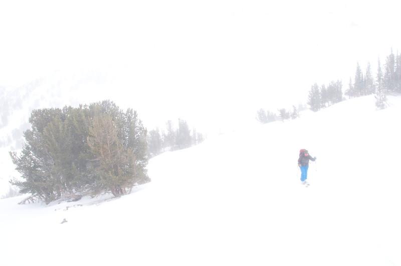 Wallowa Alpine Huts_03-12106