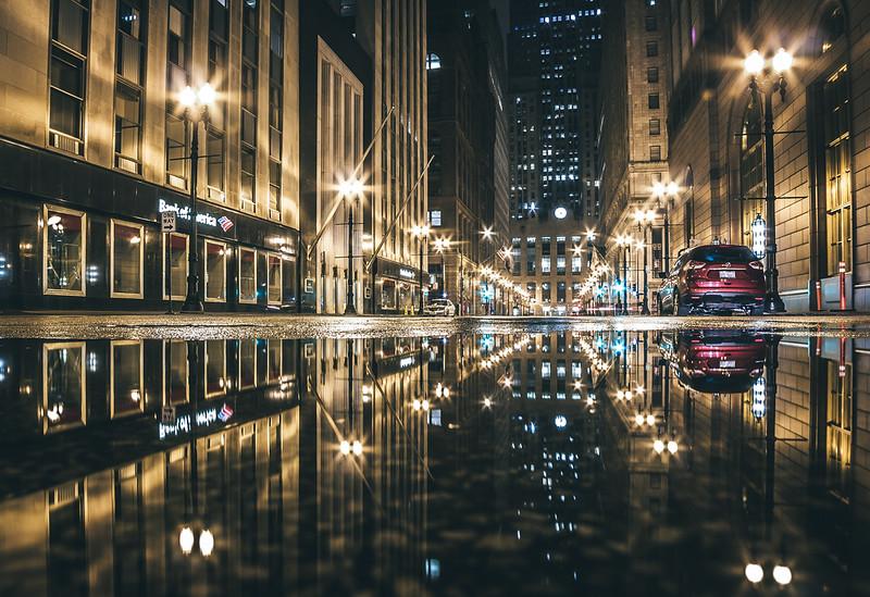 Chicago night-1-15.jpg