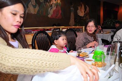 May Kyi Wong-Birthday--Nov-7 2011