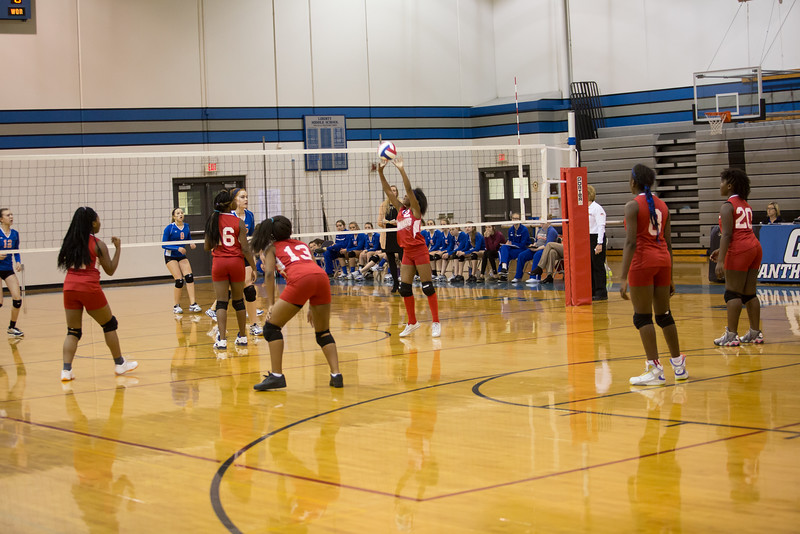 MC Volleyball-8773.jpg