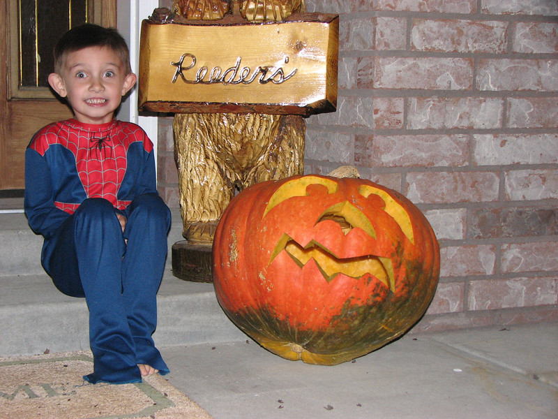 Oct-Halloween24.jpg