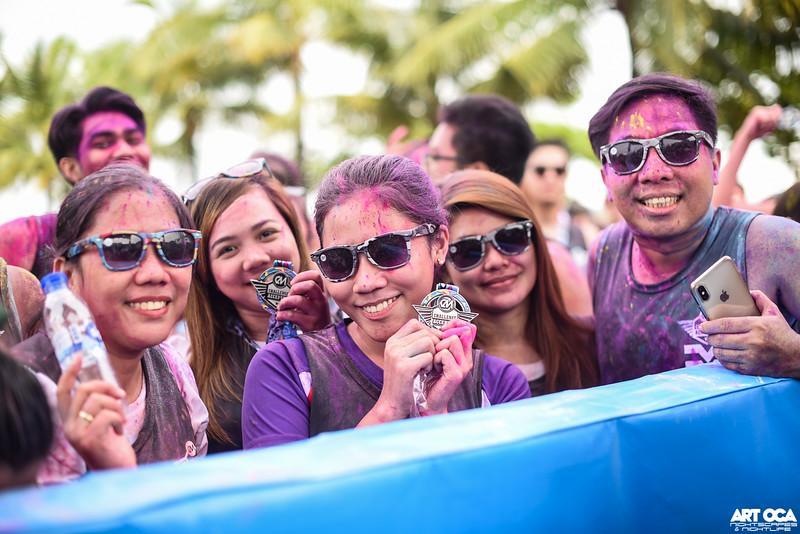 Color Manila Challenge (44).jpg