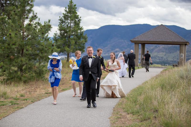 A&D Wedding Formals-40.jpg