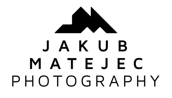 matejec_logotypes_triangle_beremese.jpg