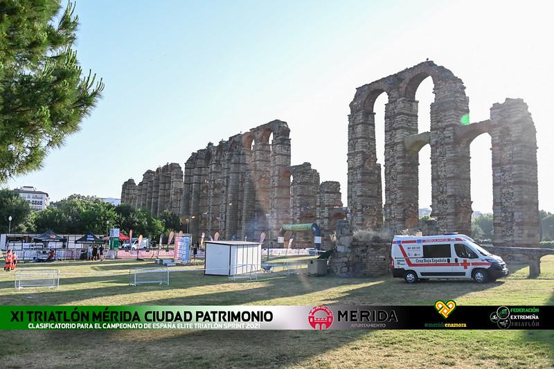 XI TRIATLON MERIDA CIUDAD PATRIMONIO (20).jpg