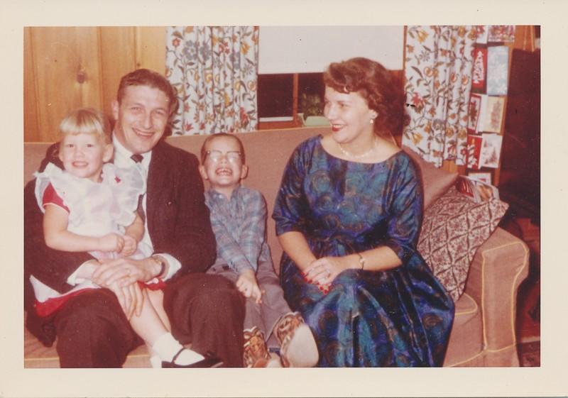 Christmas 1960 or 1961-2.jpg