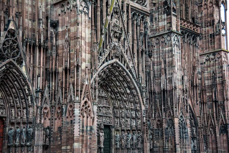 Strasbourg-56.jpg