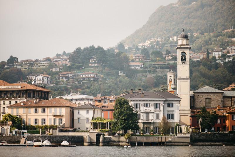 Lake Com &  Lake Lugano Adventure-316.jpg
