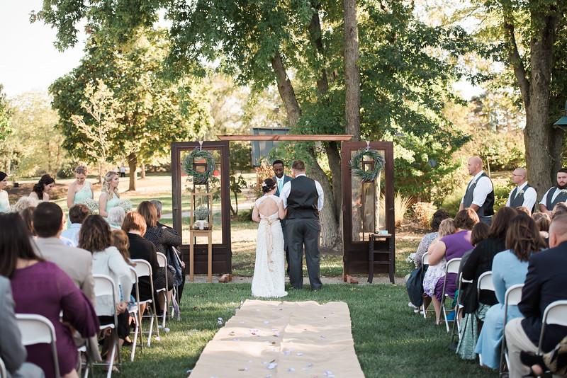 Wright Wedding-396.jpg