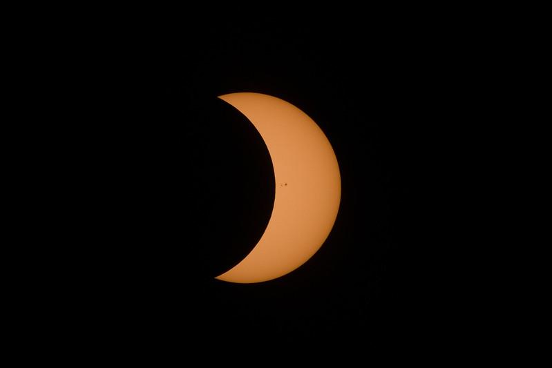 WVWS_2017 Eclipse -9251.jpg