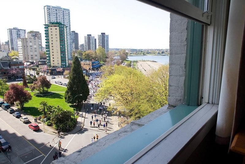 Vancouver023