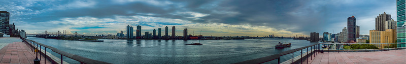 UNPlaza_Waterfront.JPG