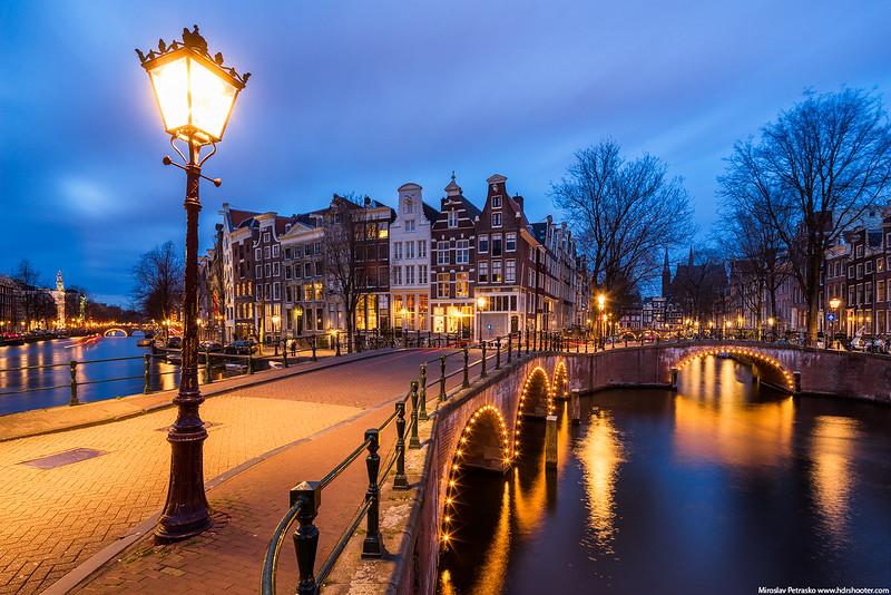Amsterdam_DSC6783-web.jpg