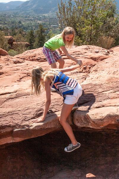 20120809-Colorado - Garden of the Gods-0004.jpg