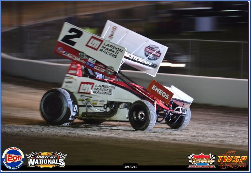 20170215 TWSP @ Volusia Speedway (22).JPG