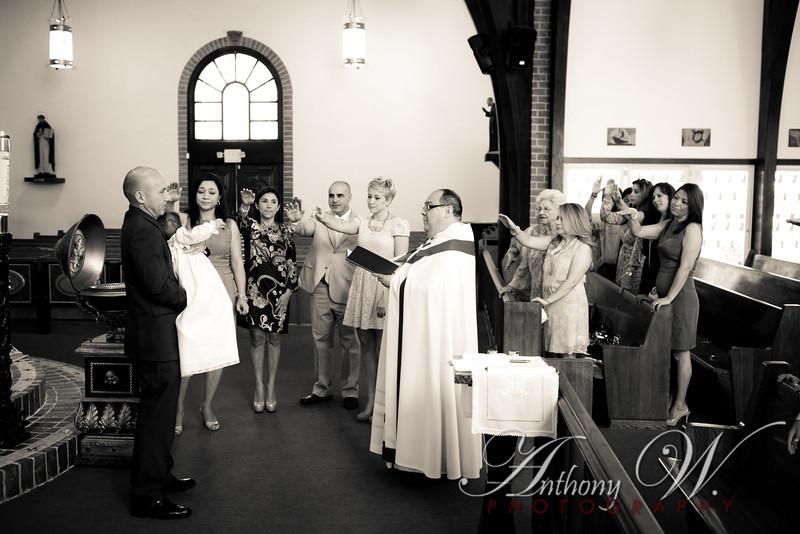 andresbaptism-0821.jpg