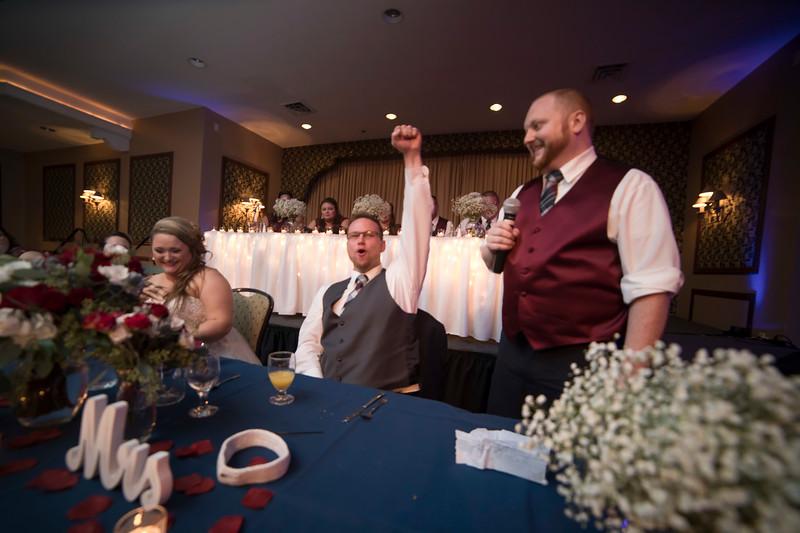 Amanda & Tyler Wedding 0671.jpg