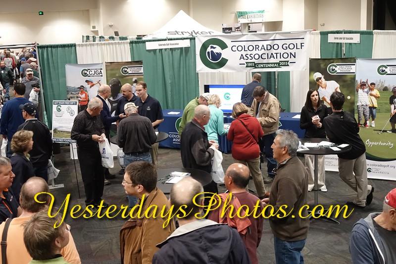 YesterdaysPhotos.com-DSC04773.jpg