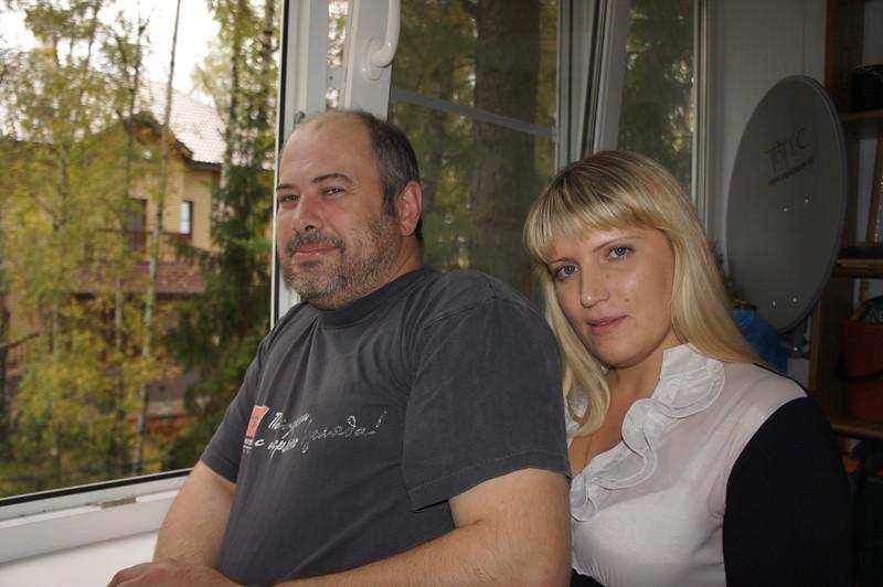 2011-10-01 У Мишки 05.JPG