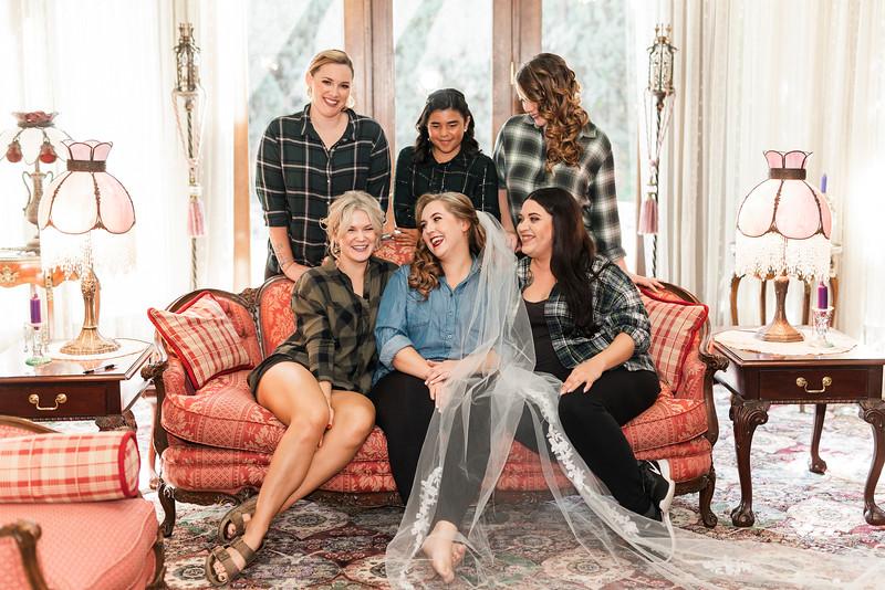 Alexandria Vail Photography Whitneys Wild Oak Ranch Wedding Desirae + Gary b150.jpg