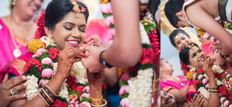 Lightstory-Brahmin-Wedding-Coimbatore-Gayathri-Mahesh-058.jpg