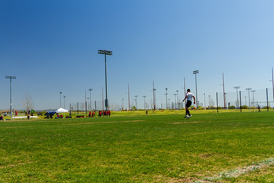 3-27-21 Juventus Soccer Game -Irvine Park
