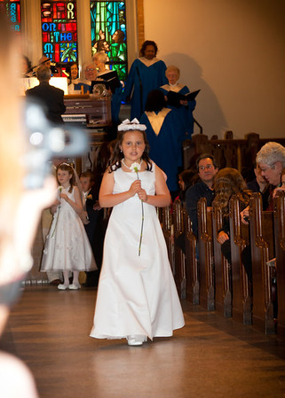 1st Communion