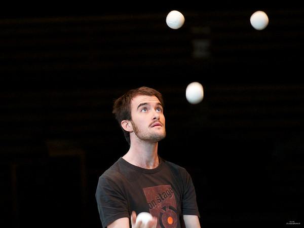 jonglages