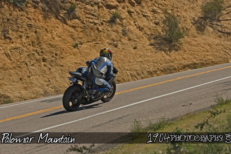 20090307 Palomar Mountain 012.jpg