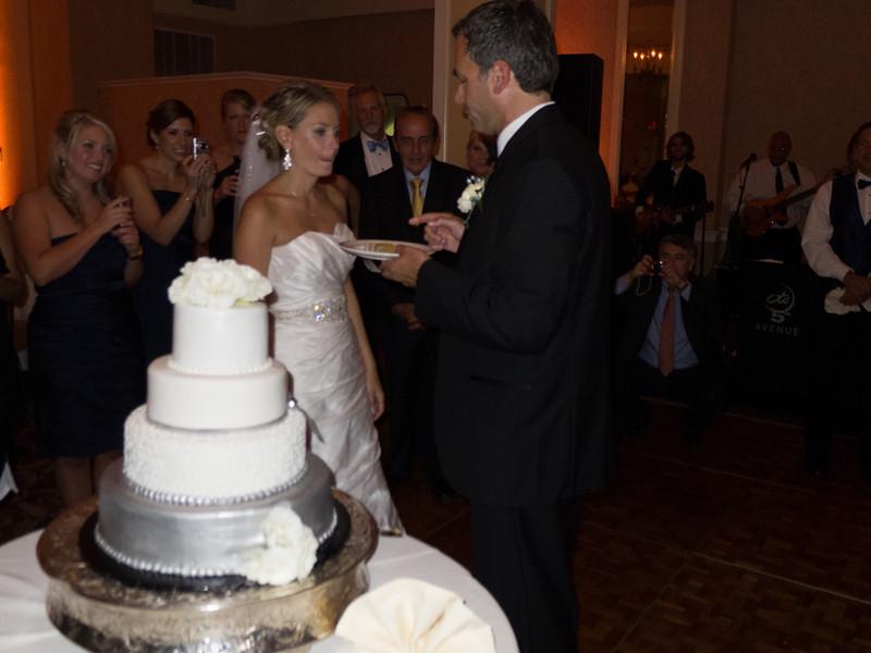 Rick and Kristen Wedding-211.jpg
