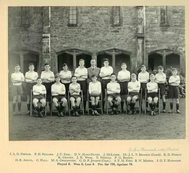 HCS Junior Colts 1956.JPG