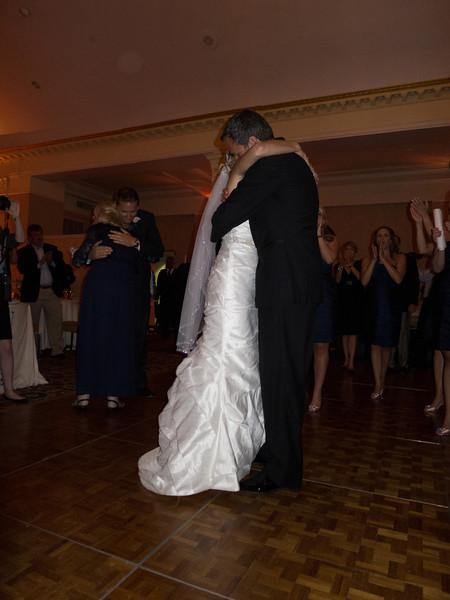 Rick and Kristen Wedding-62.jpg