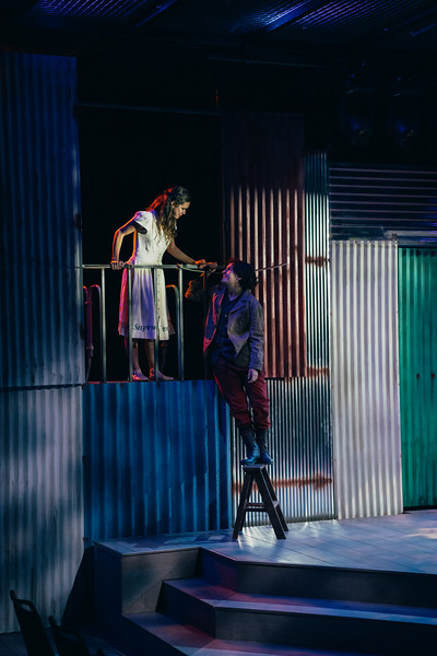 20190627_Romeo and Juliet-6959.jpg
