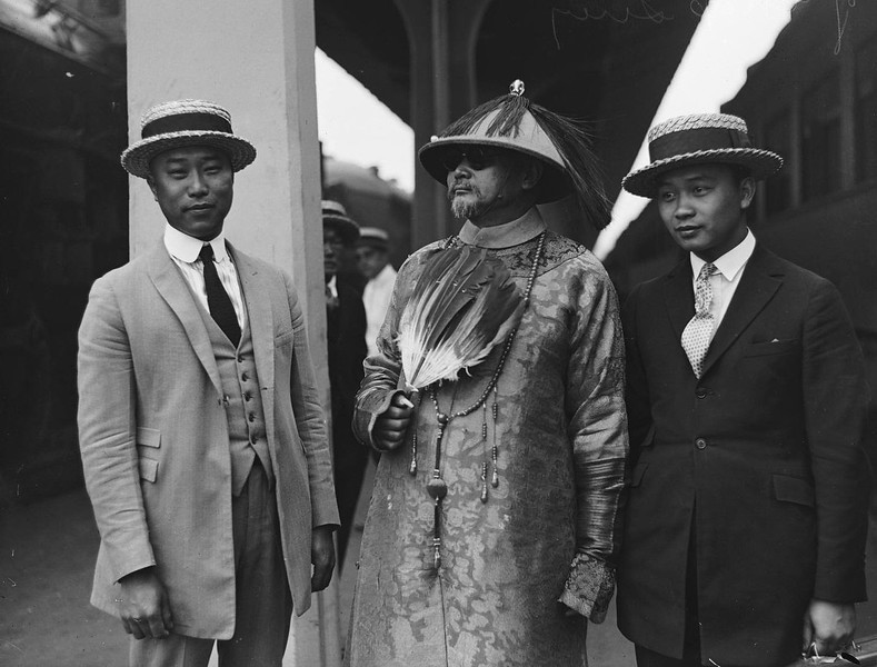 1925-TomMah-Chinese.jpg