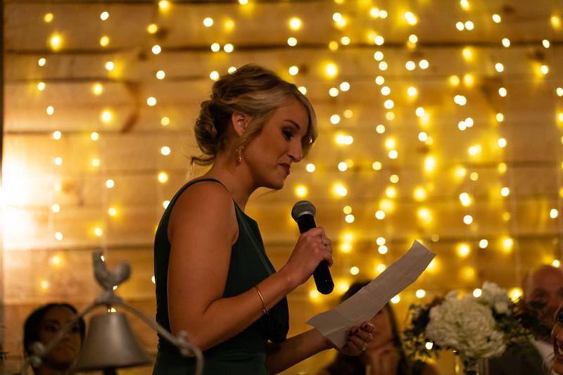 Blake Wedding-1231.jpg
