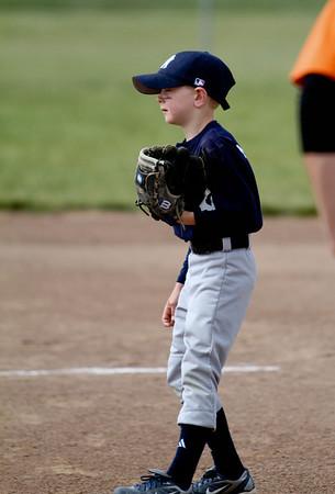 Yankees 20110507