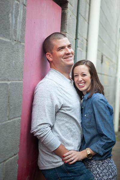 Caitlin Engagement-1042.jpg