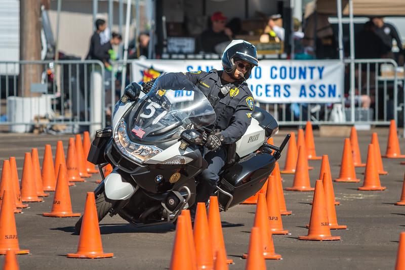 Rider 51-51.jpg