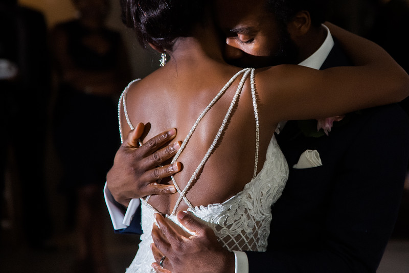 Nigerian Wedding photos-19.jpg