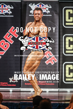 INTERMEDIATE BODYBUILDING UP TO 90 KG