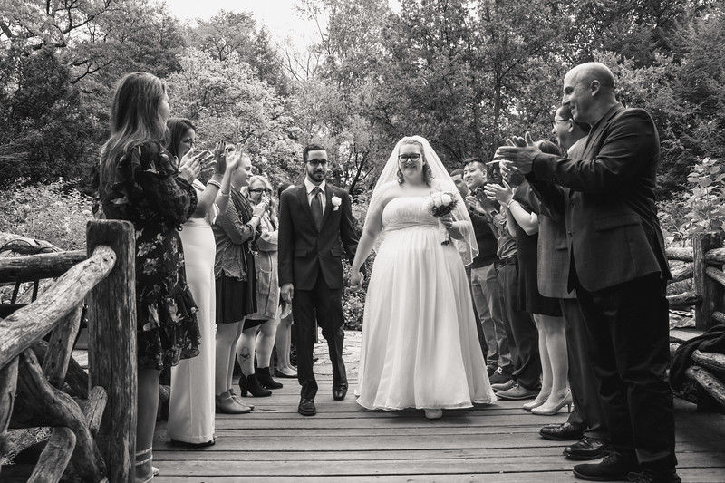 Central Park Wedding - Hannah & Eduardo-98.jpg